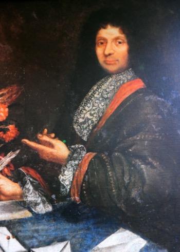 Jean de Galimard